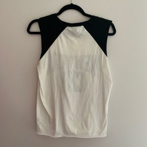 Forever 21 Tops - Forever 21 NYC Tank